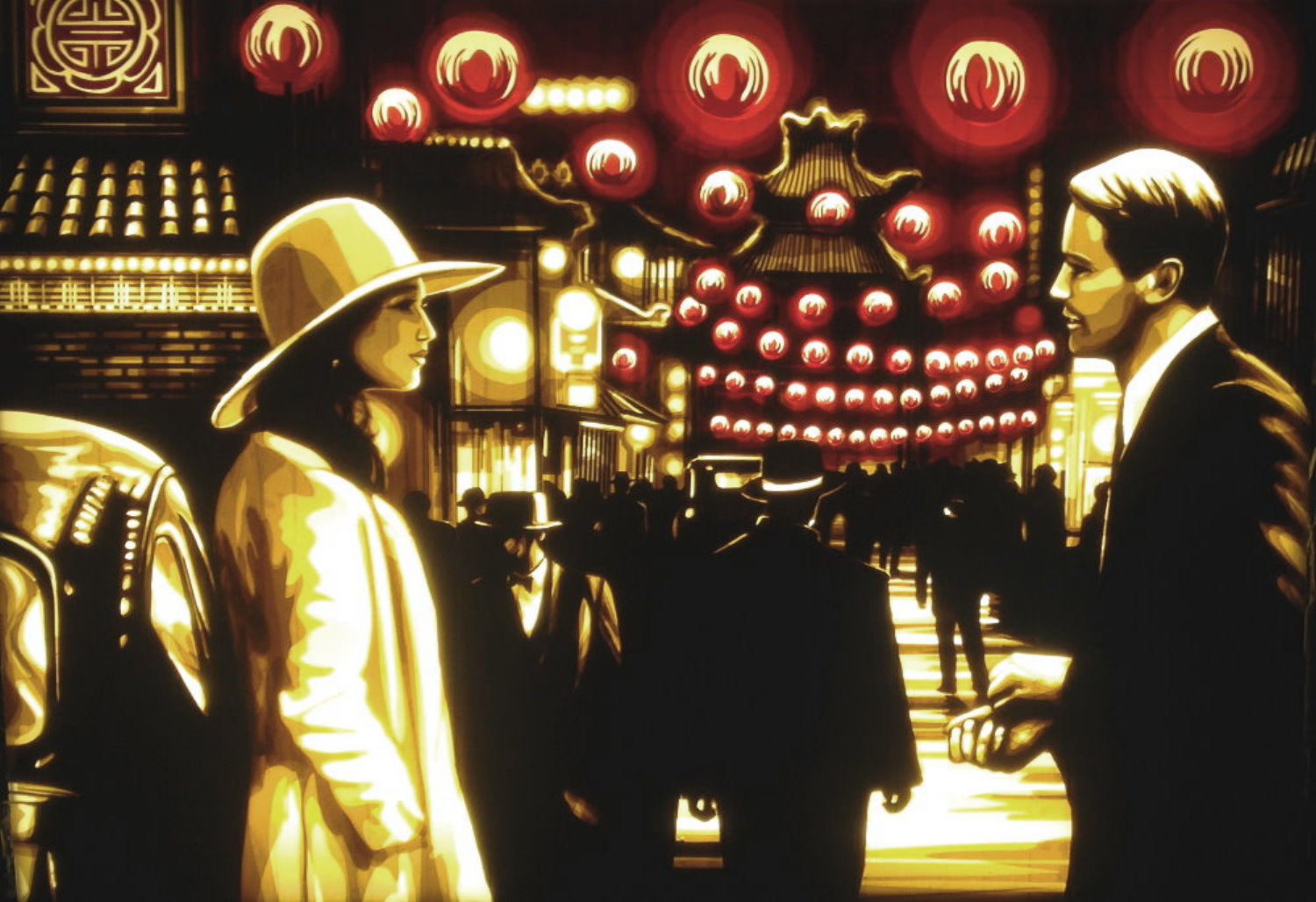 tape-art-by-max-zorn-china-town-tales-2