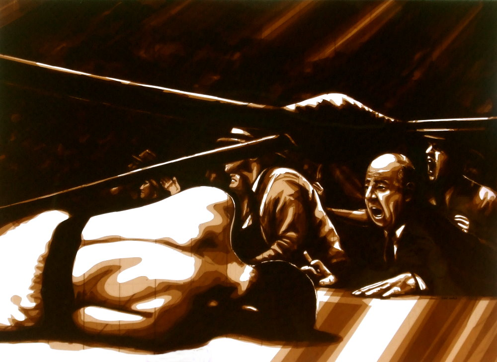 tape-art-by-max-zorn-knockout